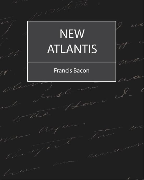 francis bacon essays of beauty
