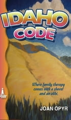 Idaho Code Cover Image