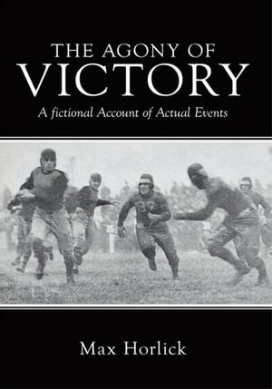 The Agony of Victory