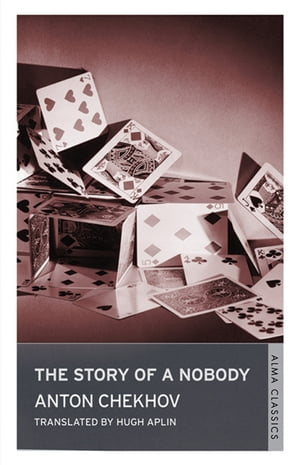 The Story of a Nobody