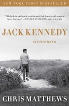 Jack Kennedy Cover Image