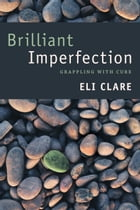 Brilliant Imperfection Cover Image
