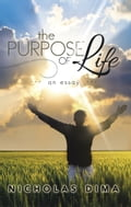 online magazine -  The Purpose of Life