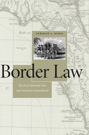 Border Law