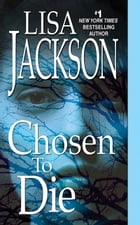 Chosen To Die Cover Image