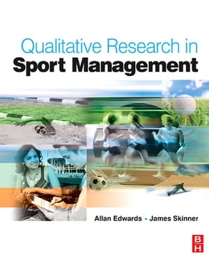 qualitative research in organizations and management Qualitative organizational research: business and management research and the founding of the journal qualitative research in organizations and management.