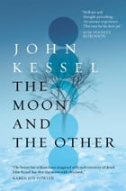 The Moon and the Other Cover Image
