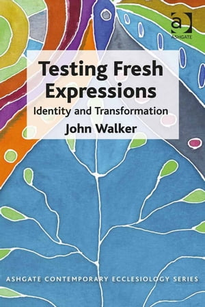 Testing Fresh Expressions Identity and Transformation