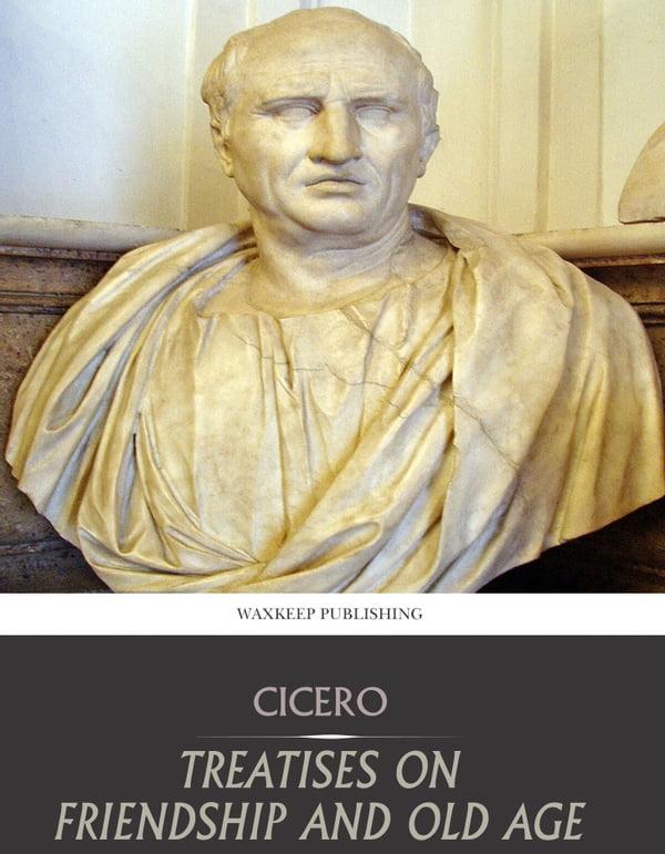 cicero on friendship analysis Cicero had multiple characteristics on friendship however in this paper only three of his characteristics of friendship will be discussed according to cicero , friendship is founded on a moral and ethical base, and there is a relationship between virtue and friendship.