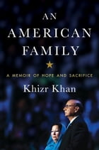 An American Family Cover Image