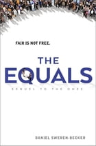 The Equals Cover Image