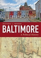 Baltimore Cover Image