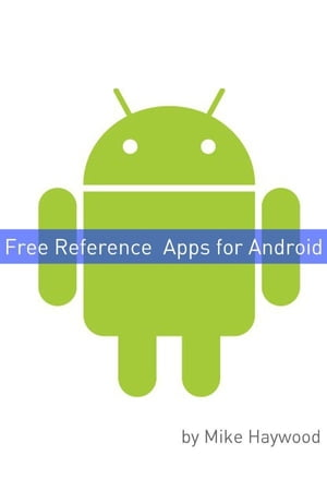 Free Reference Apps for Android