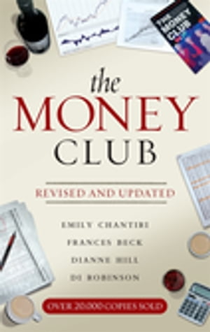 The Money Club Revised & Updated