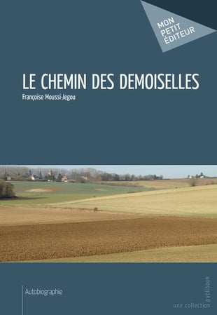 le-chemin-des-demoiselles.jpg?method=scale