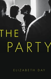 The Party