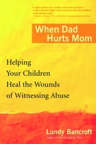 When Dad Hurts Mom Cover Image
