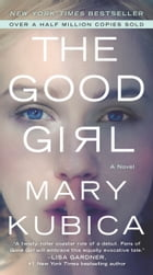 The Good Girl Cover Image