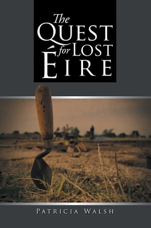 The Quest for Lost �ire