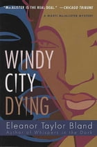 Windy City Dying Cover Image