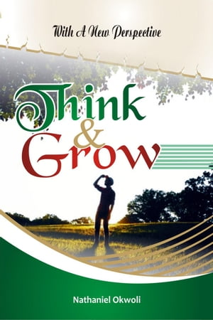 Think and Grow