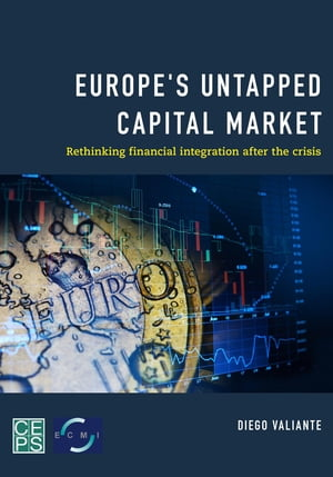 Europe's Untapped Capital Market