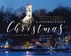 A Connecticut Christmas Cover Image