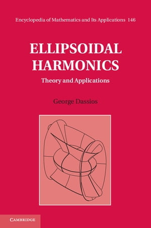 Ellipsoidal Harmonics Theory and Applications