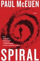 Spiral Cover Image