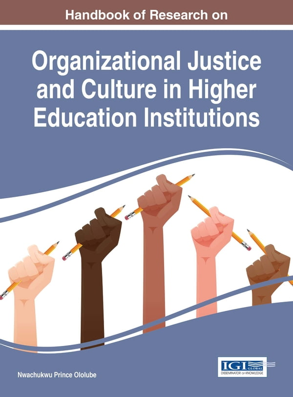 literature review on educational management