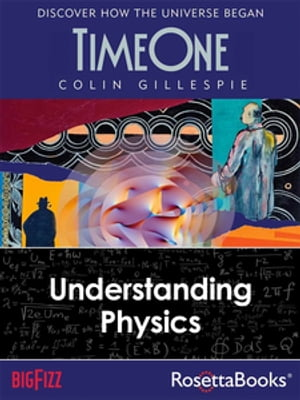 Time One Discover How the Universe Began