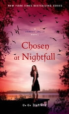 Chosen at Nightfall Cover Image