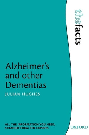 Alzheimer's and other Dementias