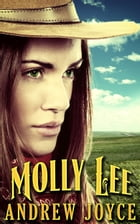 Molly Lee Cover Image