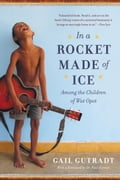 online magazine -  In a Rocket Made of Ice