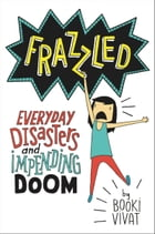 Frazzled Cover Image