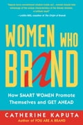 online magazine -  Women Who Brand