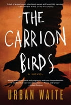 The Carrion Birds Cover Image