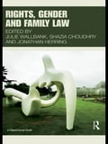online magazine -  Rights, Gender and Family Law