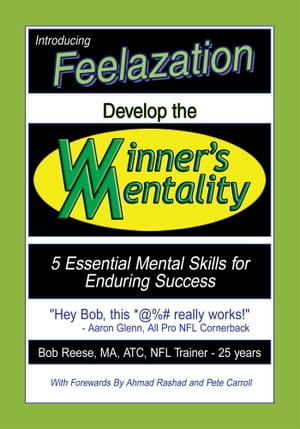 Develop the Winners Mentality
