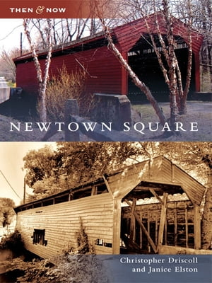 Newtown Square