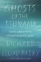 Ghosts of the Tsunami Cover Image