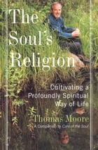 The Soul's Religion Cover Image