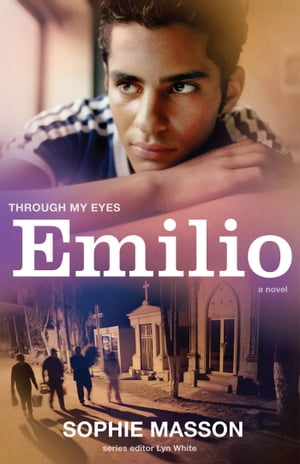 Emilio: Through My Eyes