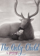 The Only Child Cover Image