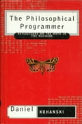 online magazine -  Philosophical Programmer