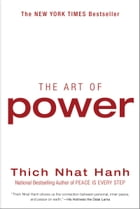The Art of Power Cover Image