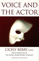 Voice And The Actor Cover Image