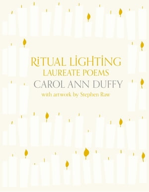 Ritual Lighting