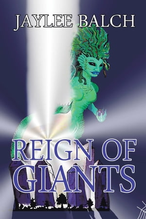 Reign of Giants